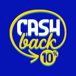 Cashback: su quali spese auto si può avere il rimborso?