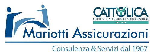 MARIOTTI CATTOLICA logoB1 nuovo.jpg