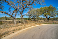 landmark-pl-lot-6-a-boerne-tx-78006-High