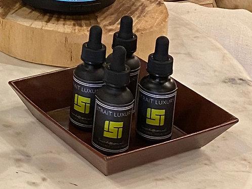 Signature Scent Diffuser Oil