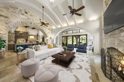 Livingroom 1 VS