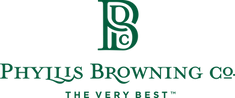 PB_Co_Logo_Green_RGB.png