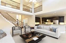 Hovingham Living2 VS