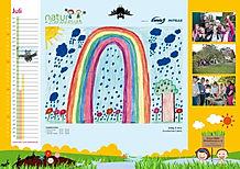 Kalender NzA_2020_Juli.jpg