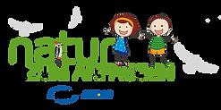 Logo_NzA2020.png
