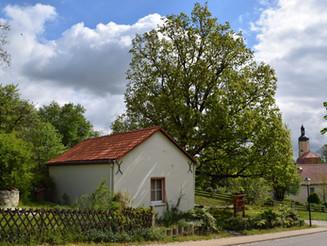 Natur- und Umweltschule lockt ins Wethautal bei Naumburg