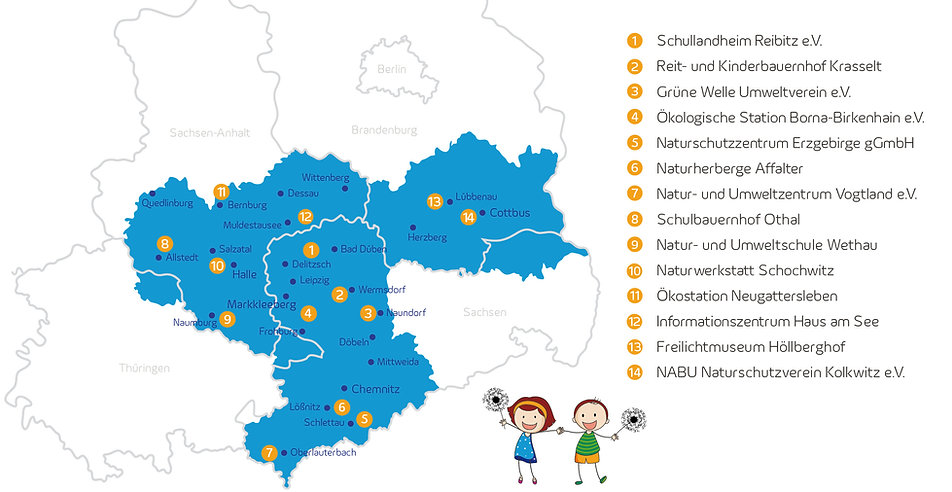 Karte_NzA 2021.jpg