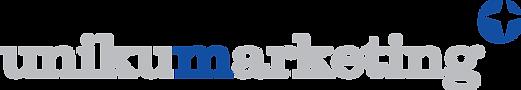logo_long_version Kopie Kopie.png