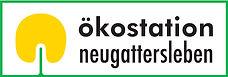 Logo_Oekostation.jpg