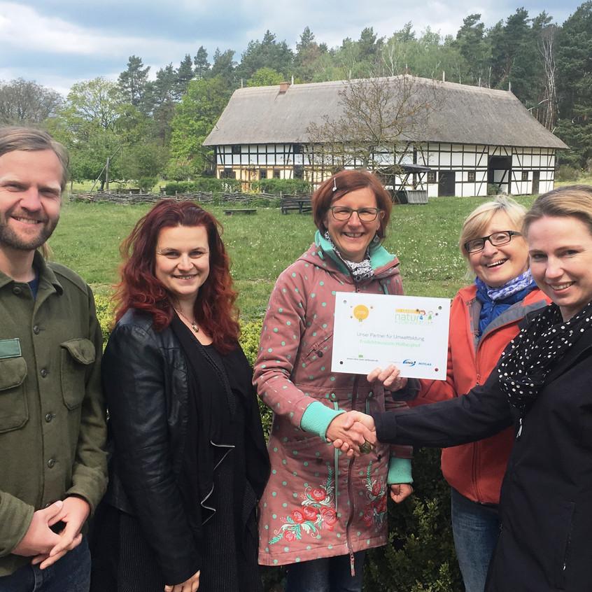 NzA_2019_enviaM_Partner_für_Umweltbildun