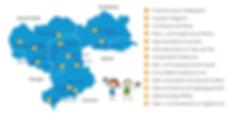 NzA Karte 2019_neu.png