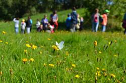 Natur zum Anfassen | Vogtland