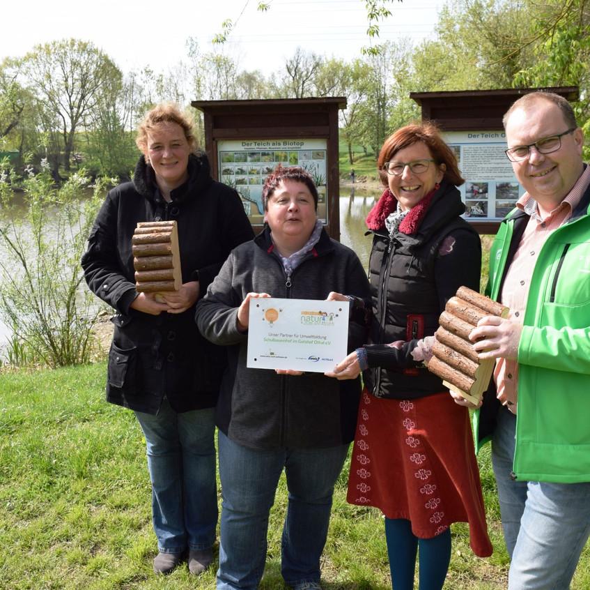 NzA_2019_Partner_für_Umweltbildung_Othal
