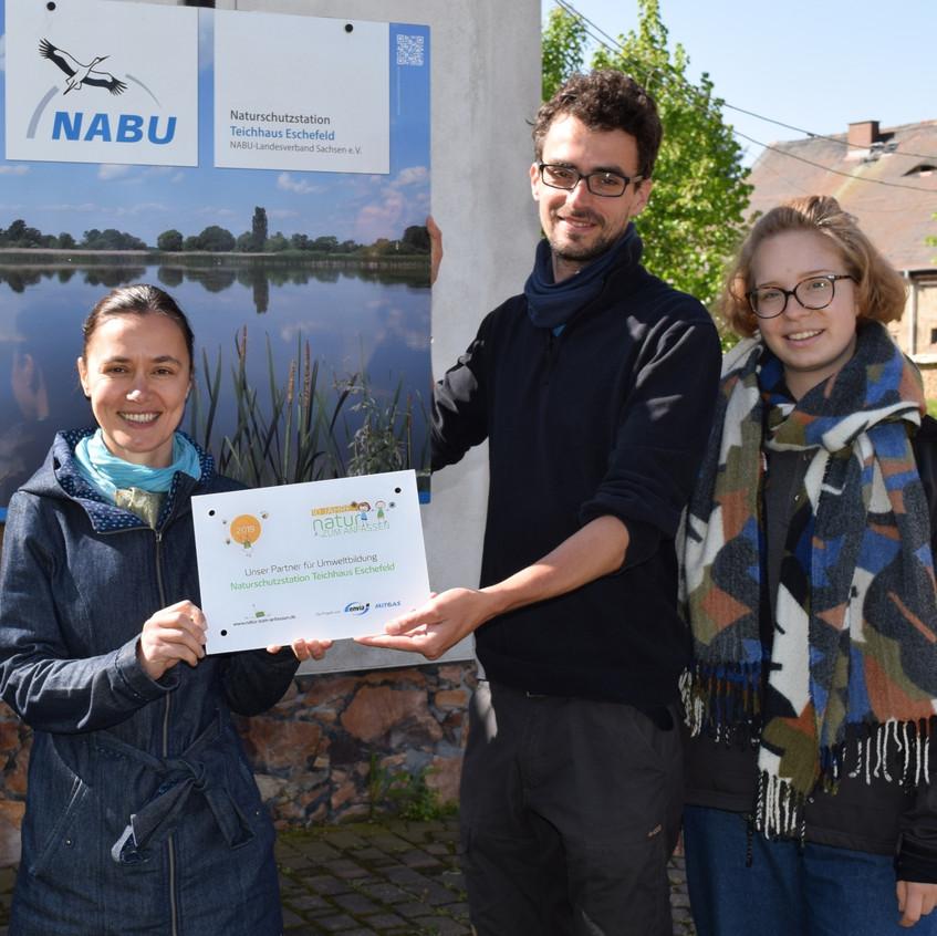 NzA_2019_NSS_Teichhaus_Eschefeld_Partner