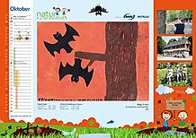 Kalender NzA_2020_Oktober.jpg