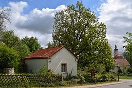 Natur- und Umweltschule Wethau.JPG