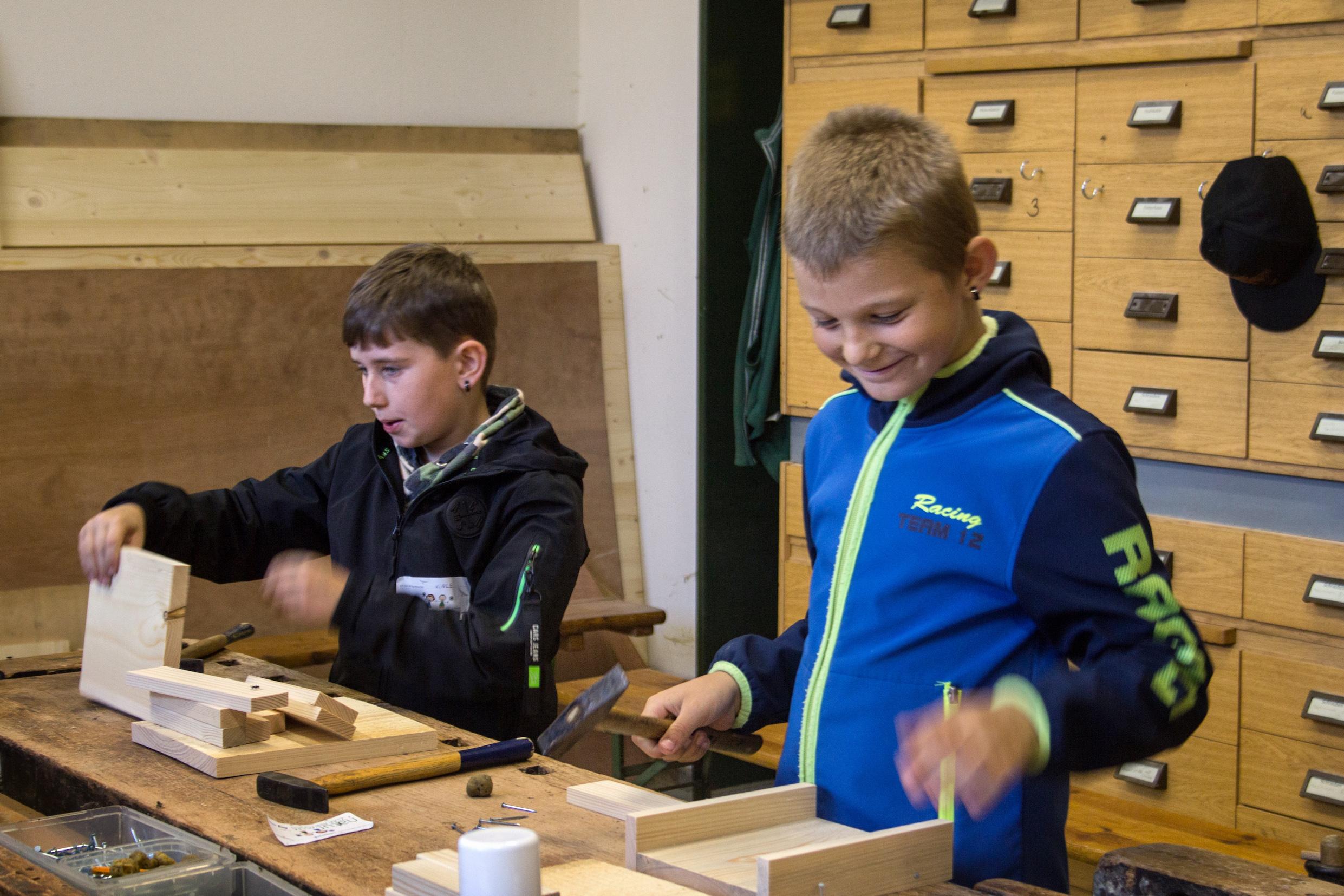 Grundschule Werda  (5) Kopie