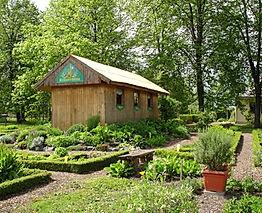 Kräutergarten_005.jpg