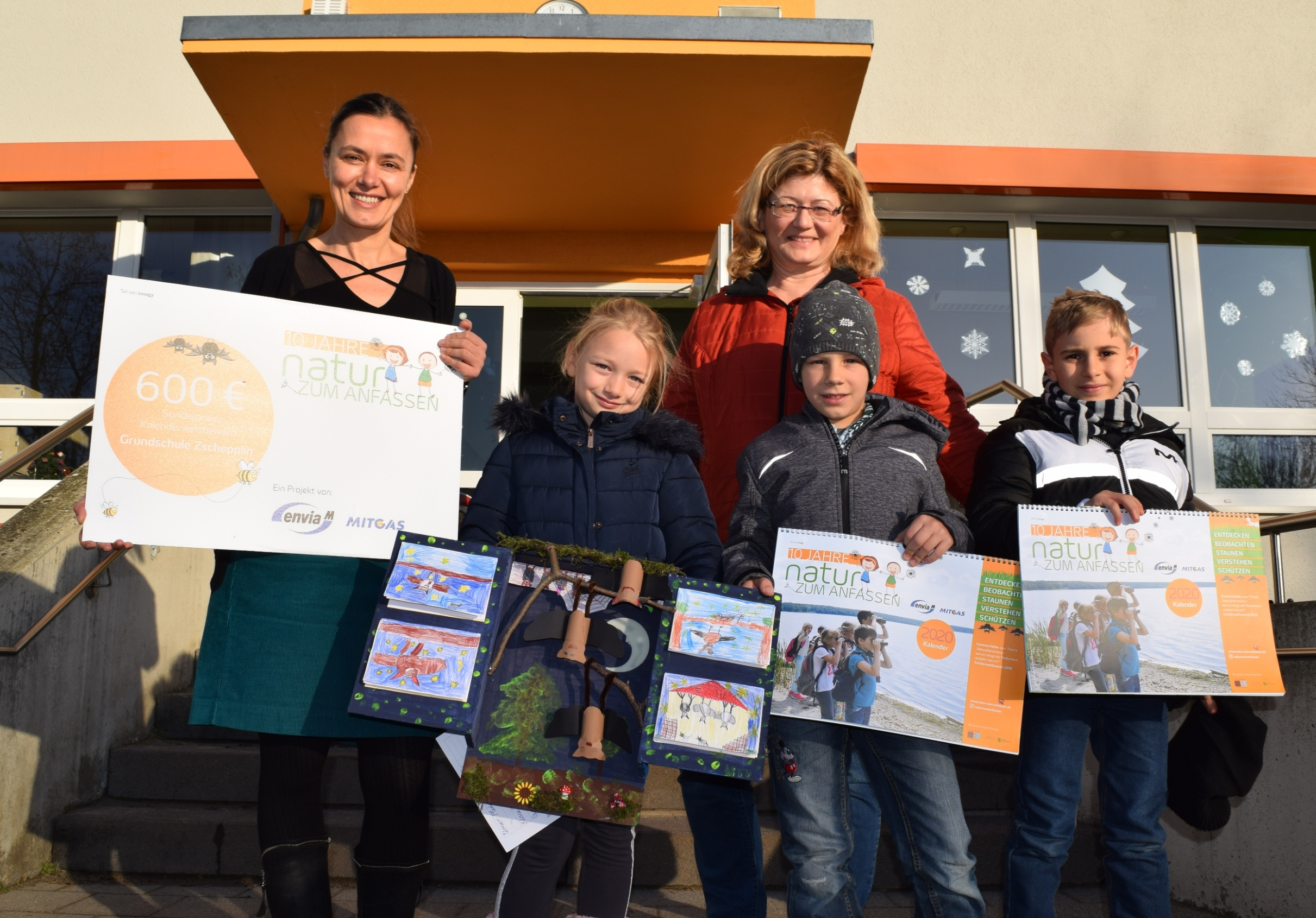NzA 2019_Sonderpreis GS Zschepplin_Amy_B