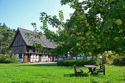 Höllberghof