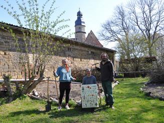 Vorfreude auf Anmeldestart auch in Sachsen-Anhalt