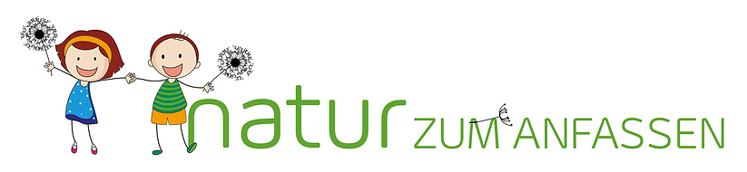 nza Logo innogy_bearbeitet_ohne.png