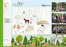 Kalender NzA_2021_LAY4-2.jpg