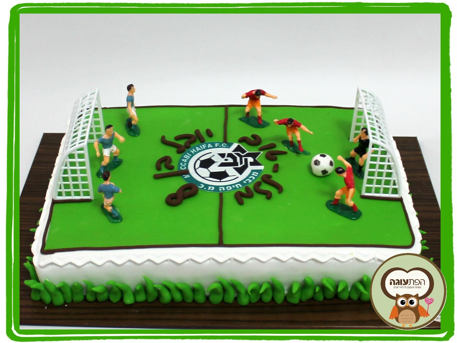 כדורגל 2017