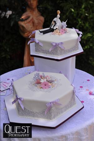 חתונה הדס ועופר 2008