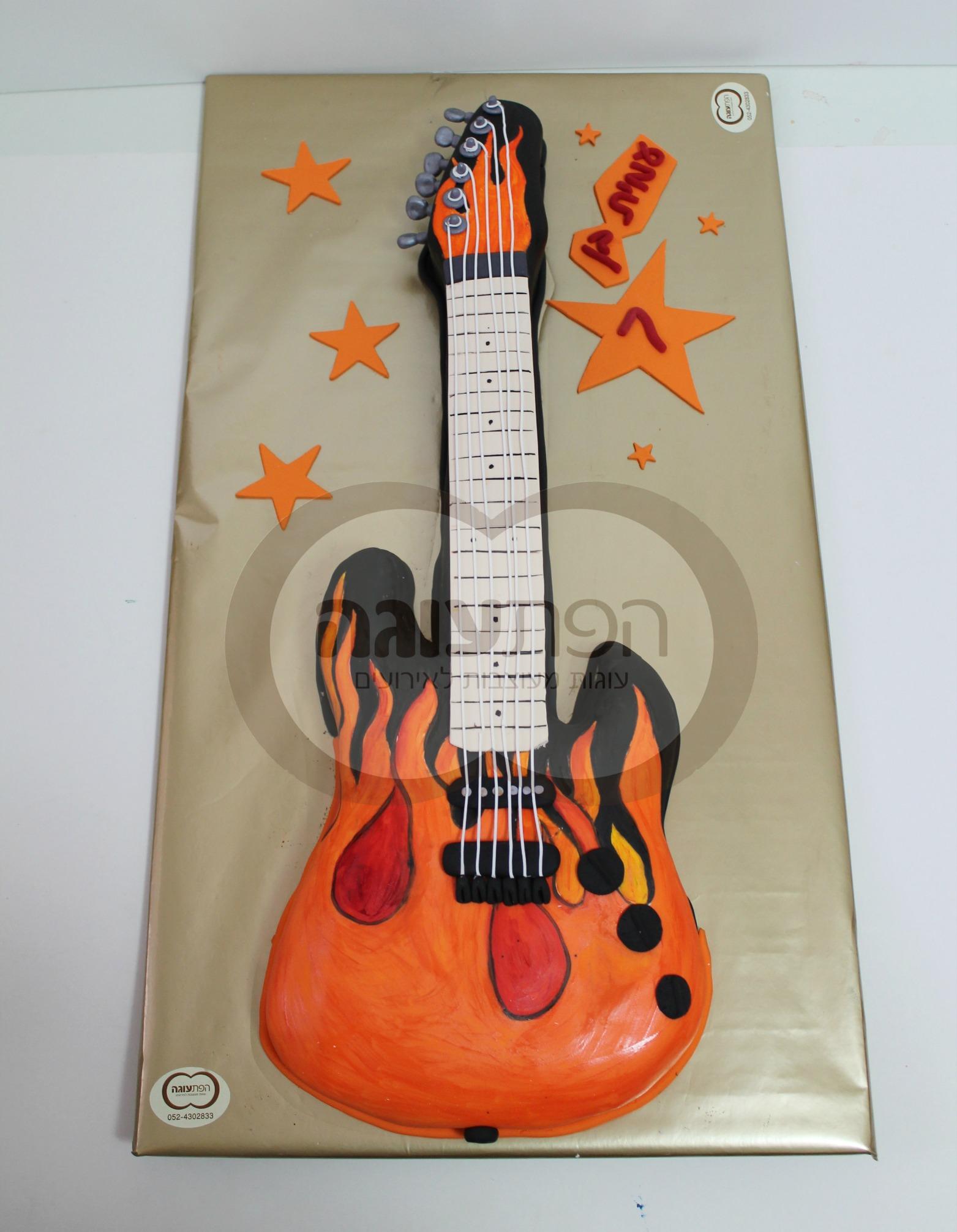 עוגת גיטרה.jpg