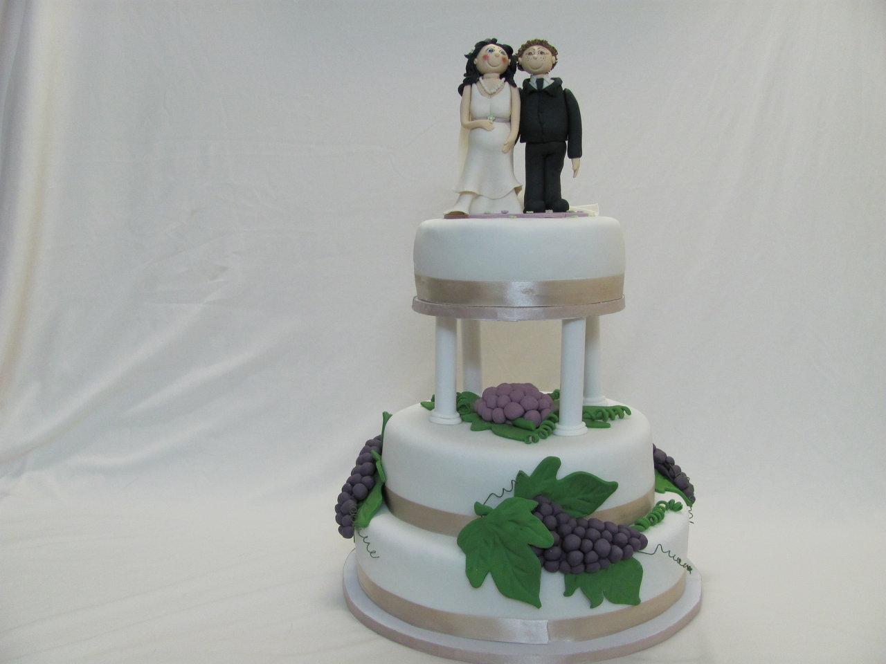 חתונה שושנה ואסי 2010