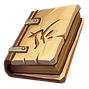Rules of Alchemy - Image Logo (2).png