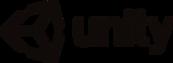 640px-Unity_Technologies_logo.svg.png