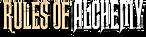 RoA Horizontal Logo 2.png