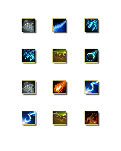 Spell Combo Infographic.png