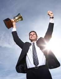 Guaranteed Success (1/17/2021)