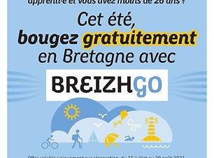 aff_gratuite_jeunes_2021_page-0001.jpg