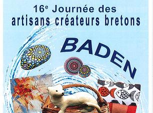 affiche créateurs bretons 24 10 21_page-0001_edited_edited.jpg