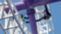 coaster1-640x359.jpg
