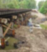 bridge pile.jpg
