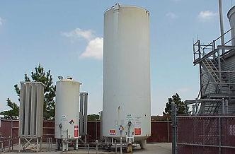 bulk o2 tanks.jpg