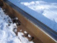 rail test pics - feb. 1, 2007 001.jpg