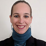 Headshot_SAP - Carolyn Lee.jpg