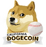 Dogecoin Logo.png