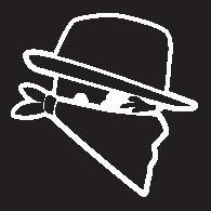 BR Bandits Week 1 recap