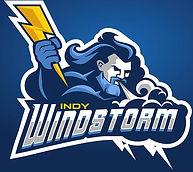 Windstorm Logo.jpg