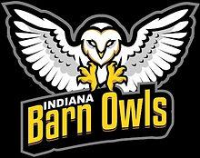 Barn Owls Logo.jpg