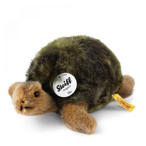Steiff Slo Schildkröte