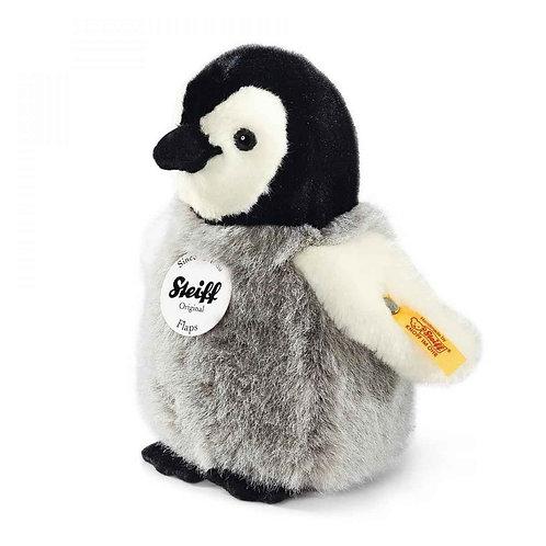 Steiff Flaps Pinguin