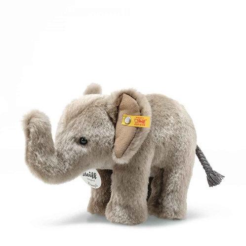 Steiff Trampili Elefant
